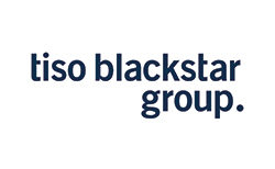 Tiso Blackstar Group