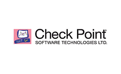 CheckPoint Endpoint