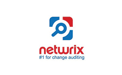 Netwrix File Server Auditor