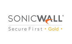 Sonicwall Reporter